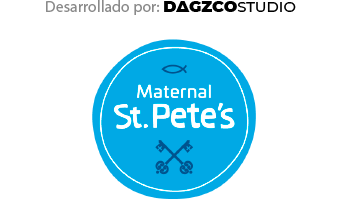 logo-login-msp – Maternal St  Pete's